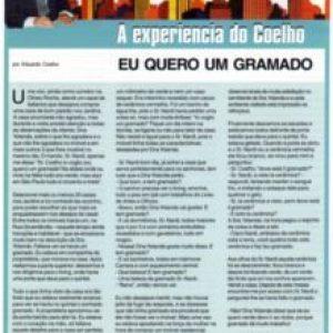 ESSERVIEW 12ª EDIÇÃO ARTIGO