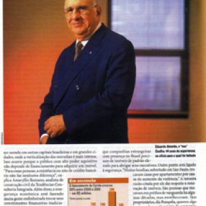 FORBES 2002